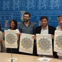 Vuelve Almossassa para conmemorar los orígenes de Badajoz