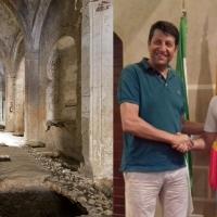 Entrevista a Pedro A. Delgado, conferenciante de la Almossassa