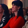 Resumen de la Gala Premios 'Ciudad de Badajoz'