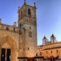 Abierta la inscripción para participar en las 'Rutas culturales por Extremadura'