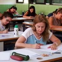 El SES publica las notas de 21 categorías y especialidades