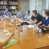 Educación regulará la autonomía de gestión económica de los centros