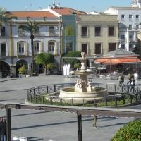 Nuevo plan de empleo para Mérida que permitirá contratar a 117 personas