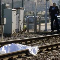 Fomento anuncia medidas para evitar que el tren atropelle a las personas