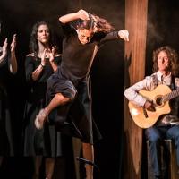 El Festival Internacional de Teatro trae a Badajoz 15 espectáculos y 2 estrenos absolutos