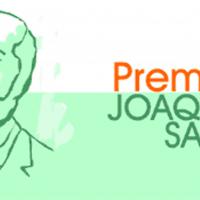 Los premios 'Sama' y 'García Verdejo' distinguen a 19 proyectos educativos
