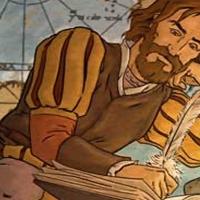Conociendo la historia de Llerena a través de Pedro Cieza León