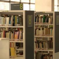 El Día de la Biblioteca recorre toda Extremadura con multitud de actividades