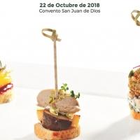 Primer Congreso Ibérico de Cocina en Miniatura, en Olivenza