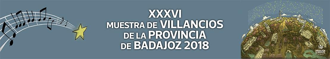 Zafra-Río Bodión