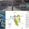 La única frontera privada del mundo está en Extremadura