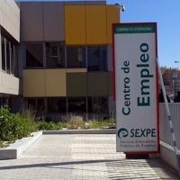 El paro sube en Extremadura en 2.957 personas en el mes de octubre