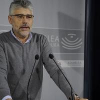 """PSOE: """"Nuestros presupuestos gustan mucho a Podemos"""""""