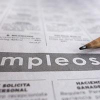 La Caixa impulsa la contratación de personas en situación de exclusión social en Cáceres