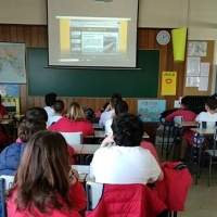 Propuesta de nuevos horarios para los profesores extremeños