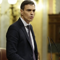España votará a favor del Brexit
