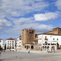 Cáceres: El Ayuntamiento saca de la sanidad privada a 161 funcionarios