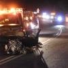 Trágico accidente en Jerez de los Caballeros