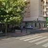 El cupón de la ONCE reparte 1.470.000 euros en el barrio de San Roque (Badajoz)