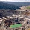 OPINIÓN: Sierra de Gata ¿Desarrollo o destrucción?