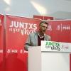 El PSOE confía en que Pedro Sánchez devuelva a Extremadura a los jóvenes que se fueron