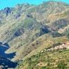 Rescate épico en Cáceres para salvar la vida de dos excursionistas