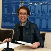 El Ayuntamiento instalará un toldo en el parque de La Pilara por valor de 14.300 euros