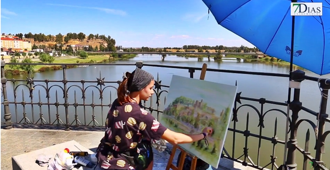 Cultura convoca las Ayudas a Artistas Visuales para el año 2019