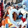 La Cabalgata de los Reyes Magos desde otra perspectiva