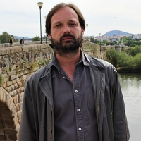 """IU - Mérida: """"Acedo muestra unos serios prejuicios sobre la mujer"""""""