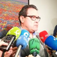Un informe. Todo lo que la Junta exige a Renfe tras las graves incidencias de ayer