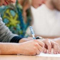 Abierto el plazo para acceder a las pruebas libres de graduado en ESO