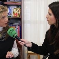 Plena Inclusión Mérida y su lucha diaria por una igualdad real