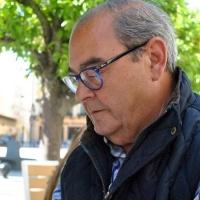 Borruel denuncia que el PP no lleva a cabo lo propuesto en el Plan de Impulso
