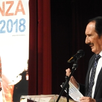 Abierto el plazo para participar en la XXIX Feria del Toro de Olivenza