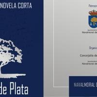 Navalmoral convoca el XIII Premio de novela corta Encina de Plata