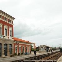 Renfe detiene un tren en Navalmoral para que los viajeros puedan ir al baño