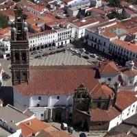 Llerena bate el récord de visitantes en 2018