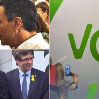 Tan solo el 1% de los políticos españoles sabe gestionar el conocimiento