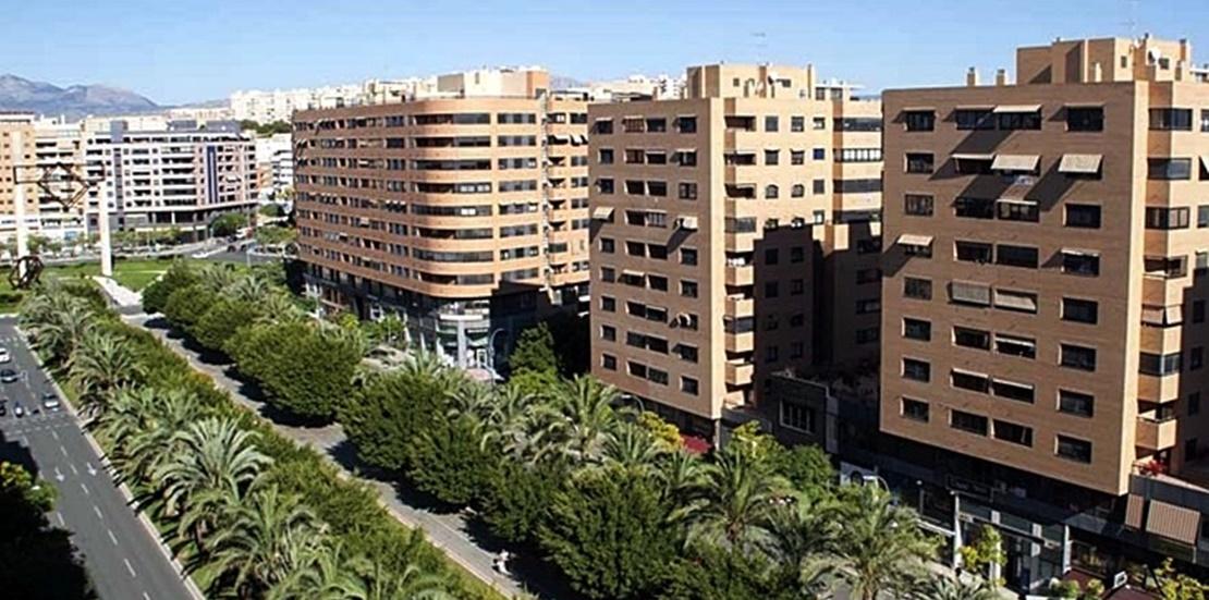 Extremadura, segunda región con precios más baratos en la vivienda