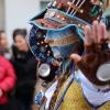 Estas son las novedades del Carnaval de Badajoz 2019