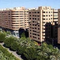 Extremadura, segunda región con los precios de la vivienda más baratos