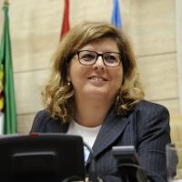 Cs traslada a la Asamblea extremeña el rechazo al relator de Sánchez
