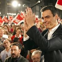 Pedro Sánchez visita Mérida este fin de semana