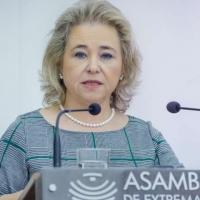 """El CES acalla la alarma """"de momento no están cerrando pueblos en Extremadura"""""""