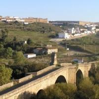 La Guardia Civil investiga la muerte de una mujer en Galisteo