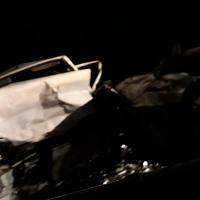 Fallece una mujer en accidente ocurrido en Castuera (BA)