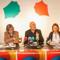 El Festival de Cine Español de Cáceres se suma al movimiento feminista