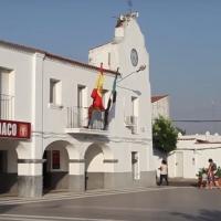 El PSOE denuncia que Novelda sigue sin cobertura móvil en 2019