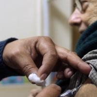 Mueren otras 2 personas por gripe y ya son 11, de las cuales solo 3 se habían vacunado